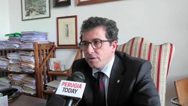 """VIDEO Il Post riapre il 7 novembre, il presidente Gatti: """"Pronti a ripartire dopo le difficoltà"""""""