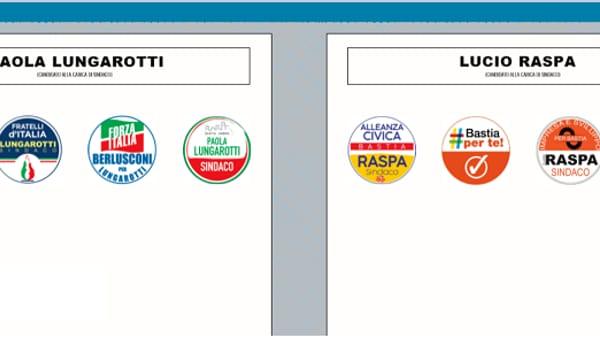 scheda elettorale bastia umbria-12-2