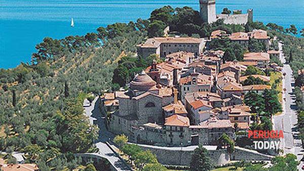 Cultura, cinema, letteratura, musica: a Castiglione del Lago ritorno Ars Contemporanea, tutto il programma e gli ospiti