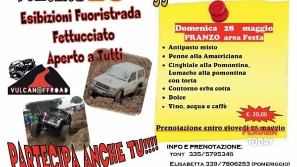 pomonte off road-3
