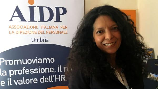 Al via un importante evento nazionale a Perugia rivolto ai giovani che cercano lavoro: tutti i dettagli delle tre giornate