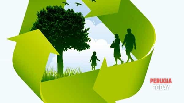 """Un pomeriggio ecologico per il parco """"San Quirico"""""""
