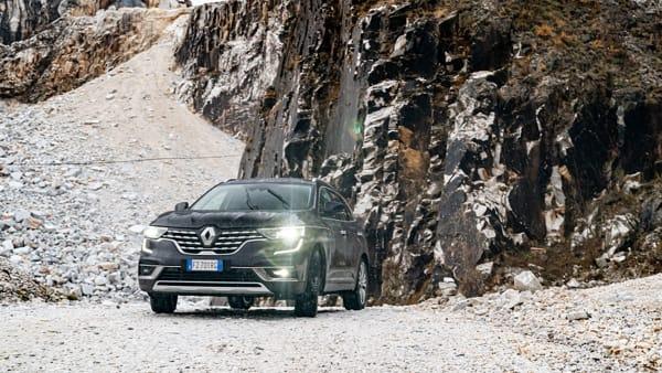 21238805_Nuovo_Renault_KOLEOS_l_avventura_Premium_si_fa_strada