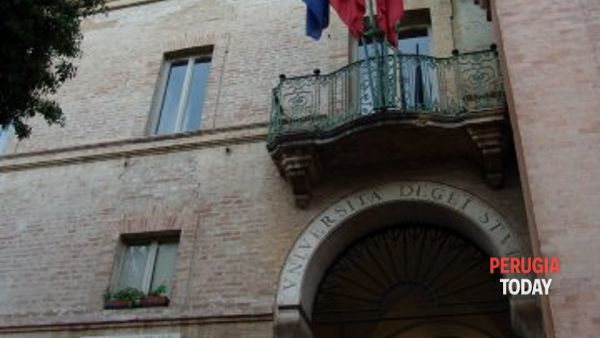 "Università di Perugia, l'appello dell'Udu ai professori: ""Registrate le lezioni"""