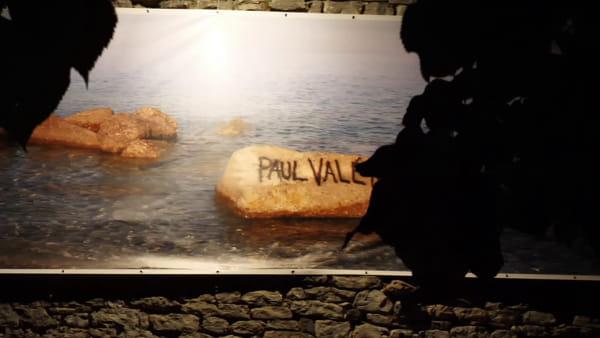 VIDEO Corciano Festival abbracciato dalle Muse con Stendale