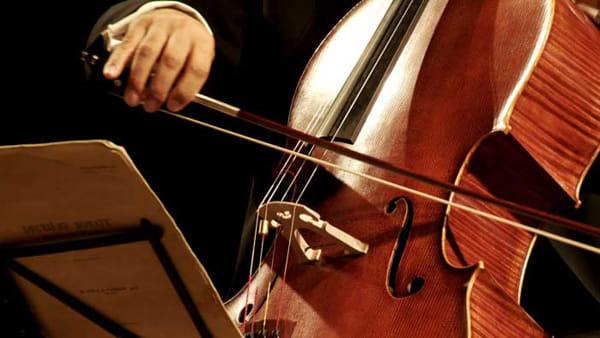 I capolavori di Mendelssohn e Beethoven per il prossimo concerto al Teatro Cucinelli: i dettagli della serata