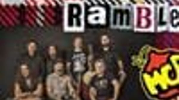 Torna la storica band dei Modena City Ramblers, concerto gratuito a Tavernelle