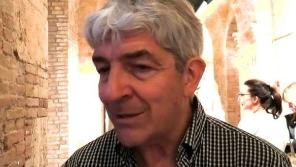 """VIDEO Nazionale femminile, Paolo Rossi: """"Che grinta, che voglia. Fanno bene al calcio"""""""