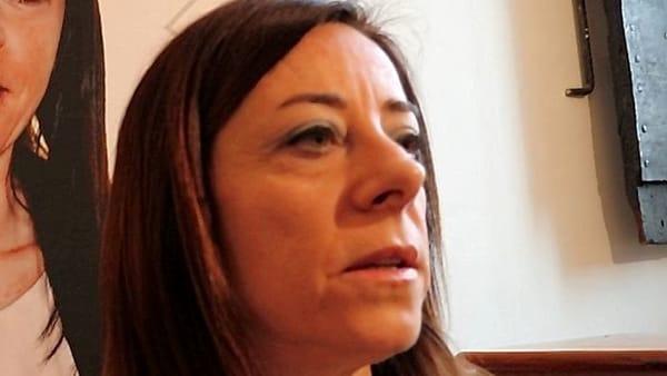 VIDEO Elezioni a Perugia, Cristina Rosetti si candida sindaco con una lista civica: ecco il mio progetto