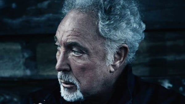 Umbria Jazz 2020, altro colpo grosso: Tom Jones in concerto al Santa Giuliana