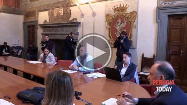 """VIDEO - Caccia agli evasori della Tari, morosità milionaria nel 2013: """"Partono nuove cartelle 2017: ok alle rate"""""""