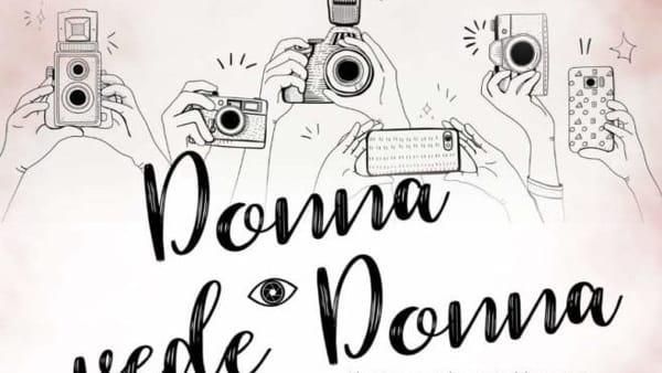 """La fiaba e la donna, se ne parla a San Feliciano, nell'ambito della mostra fotografica """"Donna vede Donna"""""""