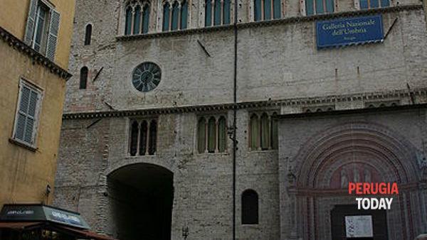 Galleria Nazionale dell'Umbria: una rassegna di cinema dedicata a Luciano Emmer. Tutti i dettagli