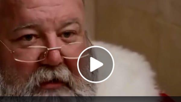 Buon Natale 7 Cervelli.Il Ritorno Dei 7cervelli Il Primo Video Del 2019 Bucciottando Col