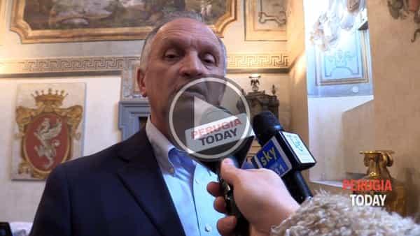"""VIDEO - Stanati gli evasori della Tari, Barelli: """"Così li abbiamo trovati, per Borgogiglione attendiamo solo la Regione"""""""