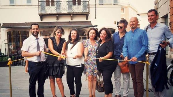 """""""Notta Bionda"""" il 24 agosto al Festival Internazionale della Birra artigianale di Foligno"""