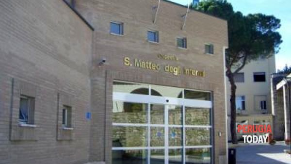 centro disfunzione erettile ospedale arezzo italy