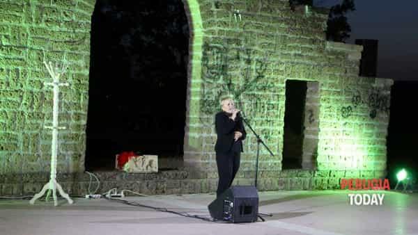"""""""L'Italia a tempo di Swing"""", il 22 settembre al Parco di Montegrillo con il Teatro Club Canguasto"""