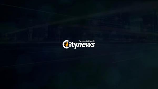 """VIDEO Doniamoci, l'assessore Cicchi: """"Ecco perché è importante sostenere il progetto"""""""