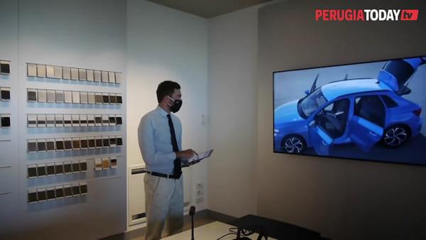 A Perugia riaprono le porte le concessionarie Audi, Volkswagen e Skoda