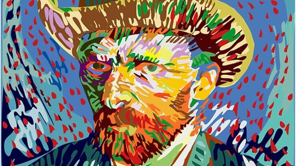 """Indagine storico artistica sul """"Mistero Van Gogh"""", il 15 novembre la presentazione del libro"""