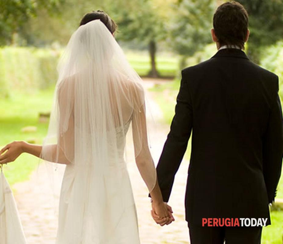 Matrimonio fasullo e condanna per estorsione, per il Tribunale ...