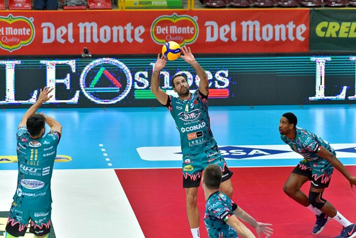 volley supercoppa 2020 perugia civitanova (6)