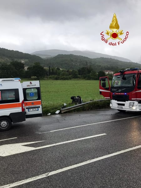 incidente gualdo tadino (3)