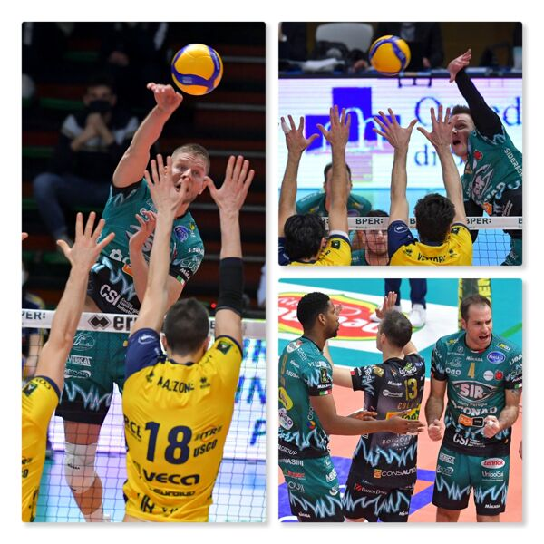 volley_modena_perugia_2020_21_00