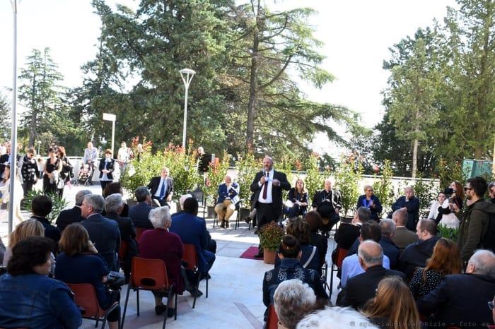 inaugurazione adisu (14)