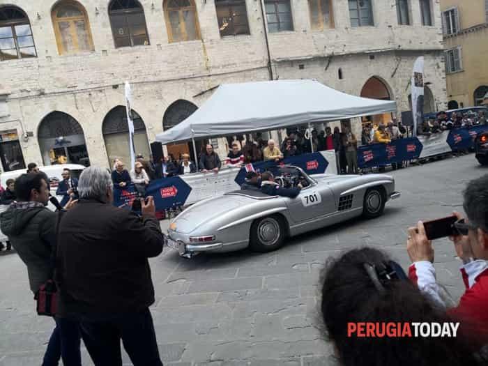 Mille Miglia Perugia 2019 (5)