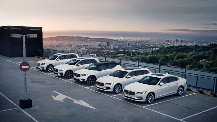247431_Volvo_Cars_Plug-In_Hybrid_line-up