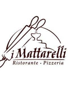 I Mattarelli