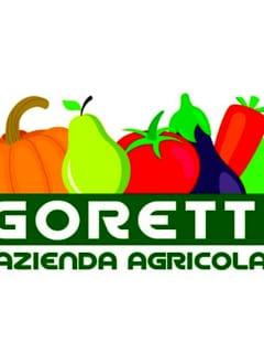 Azienda Agricola Luca Goretti Frutta e Verdura