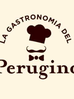 La Gastronomia del Perugino