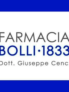 Farmacia Bolli