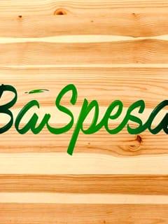 BA Spesa