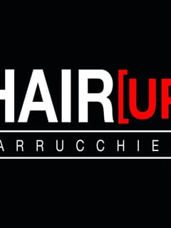 Hair Up Parrucchieri