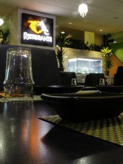 abc ristorante